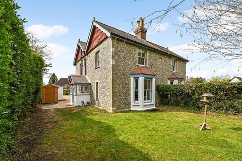 3 bedroom semi-detached house for sale - Dairy Lane, Walberton