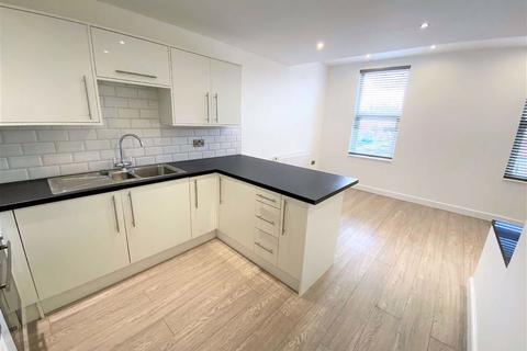 3 bedroom flat for sale - School Lane, Didsbury, Manchester, M20