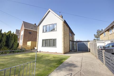 3 bedroom link detached house for sale - Annandale Road, Kirk Ella