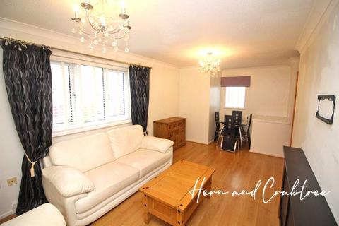 1 bedroom apartment to rent - Brook Court, St Fagans Road, Cardiff