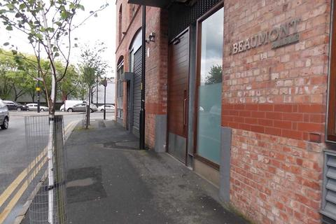 2 bedroom apartment for sale - Beaumont Building, 22 Mirabel Street, Manchester