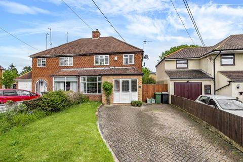 3 bedroom semi-detached house for sale - Thatcham,  West Berkshire,  RG18