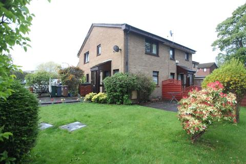 1 bedroom semi-detached house to rent - Nellfield, Gilmerton, Edinburgh, EH16