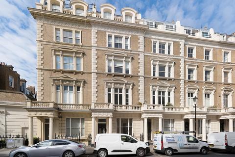 1 bedroom flat for sale - Clanricarde Gardens, London. W2