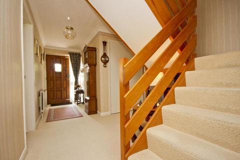 3 bedroom detached house to rent - Brockenhurst, Hampshire, SO42