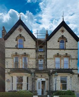 1 bedroom flat for sale - Flat ,  Trinity Road, Scarborough