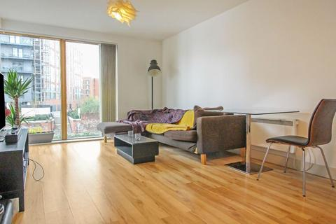 2 bedroom apartment for sale - Vie Building, Water Street, Manchester