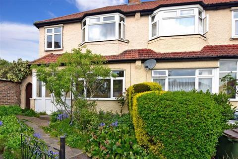 3 bedroom semi-detached house for sale - Wandle Court Gardens, Beddington, Surrey