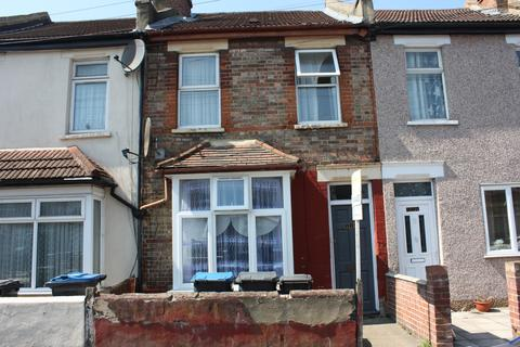 2 bedroom terraced house for sale - Wentworth Road, Croydon, Surrey, CR0