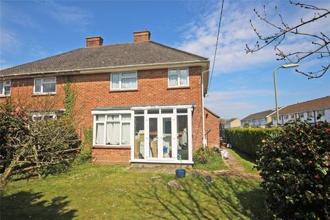 3 bedroom semi-detached house for sale - Lower Ashley Road, New Milton, BH25