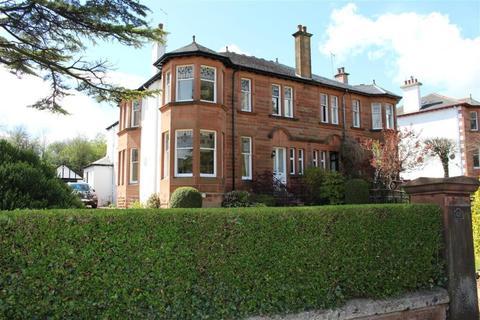 4 bedroom semi-detached house for sale - 42 Calderwood Road, Newlands