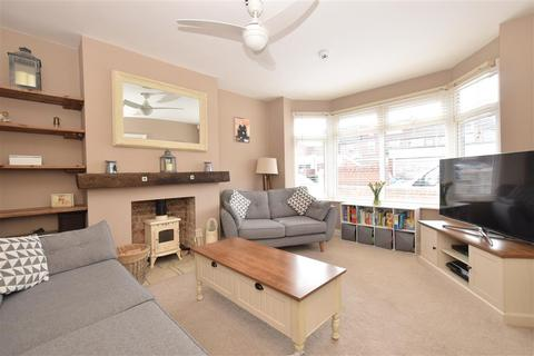 3 bedroom semi-detached house for sale - Stanley Avenue, Portsmouth, Hampshire