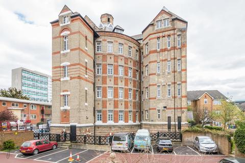 1 bedroom apartment for sale - St. Giles Tower, Gables Close, Camberwell, London, SE5