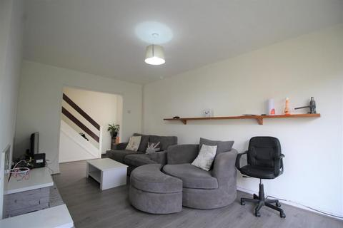 3 bedroom terraced house for sale - Wythenshawe Road, Manchester, M23 9DD