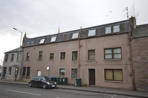 1 bedroom flat to rent - Melville Street, Perth, Perthshire, PH1
