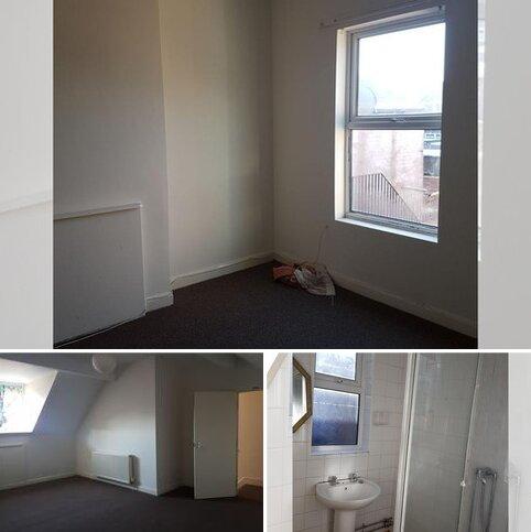 2 bedroom flat to rent - 382 Dudley road, Birmingham B18