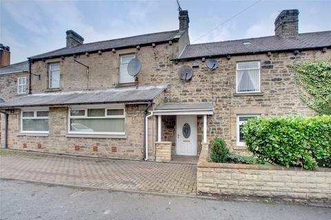 4 bedroom semi-detached house for sale - Greenside