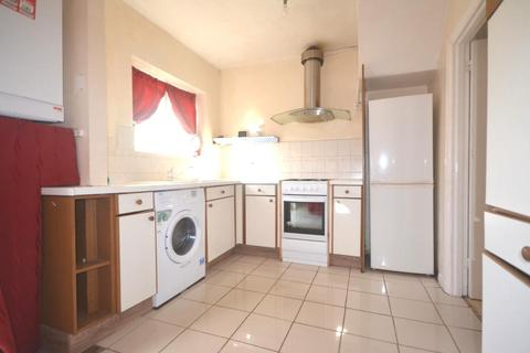 3 bedroom terraced house to rent - Yoxley Drive, Newbury Park, IG2