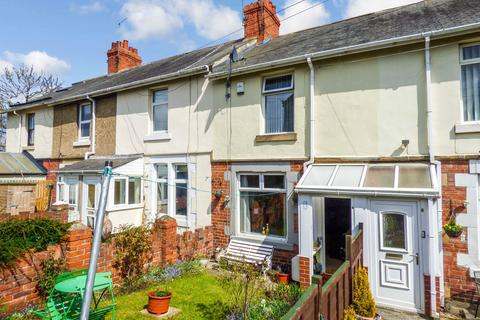 2 bedroom terraced house for sale - St. Agnes Terrace, Ryton, Tyne and wear, NE40 4NX