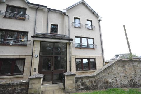 2 bedroom flat for sale - James Short Park, Falkirk, Falkirk, FK1 5EB