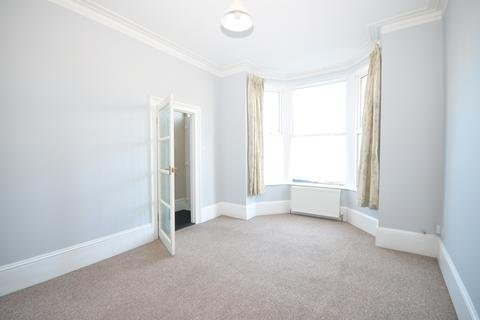 3 bedroom terraced house to rent - Fawcett Road Southsea PO4