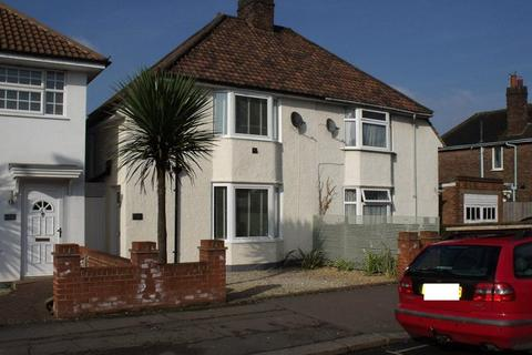 3 bedroom semi-detached house to rent - Noel Road, London, Greater London, W3