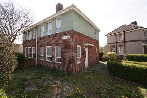 3 bedroom semi-detached house for sale - Cox Place, Wisewood, Sheffield, S6 4SZ
