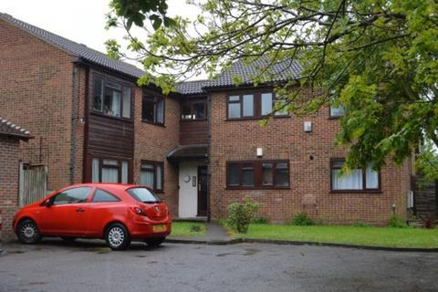 2 bedroom flat for sale - Gander Green, SM1