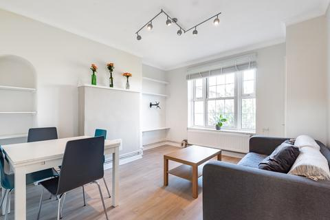 1 bedroom flat for sale - County Street London SE1