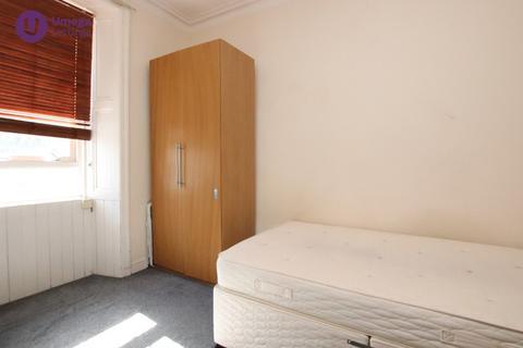 1 bedroom flat to rent - Murieston Terrace, Dalry, Edinburgh, EH11