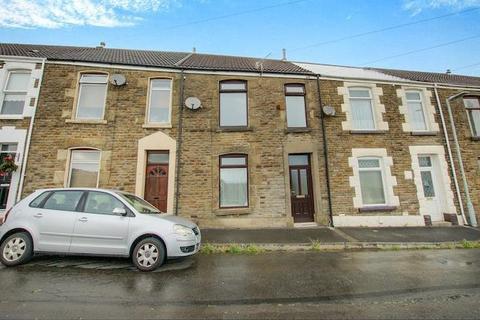 2 bedroom terraced house to rent - 5 Hopkin Street