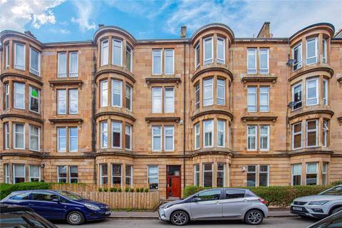 2 bedroom flat for sale - 0/2, 16 Battlefield Avenue, Glasgow, Lanarkshire, G42