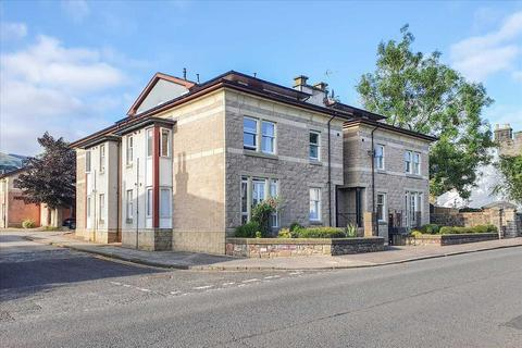 2 bedroom apartment to rent - 5 Mitchell Court, Dollar FK14 7BF