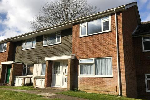 2 bedroom ground floor maisonette for sale - Home Farm Close, Tadworth, Surrey. KT20 5PQ