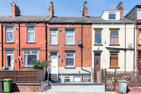 3 bedroom terraced house for sale - Longroyd Avenue, Leeds, LS11