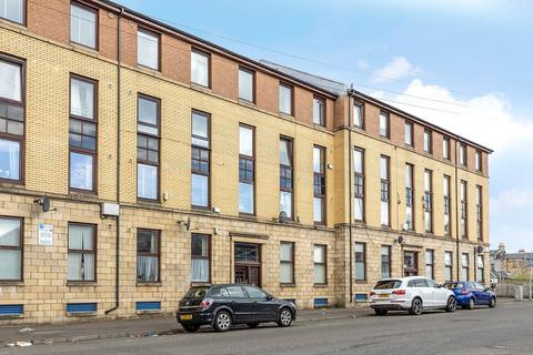 2 bedroom apartment for sale - Flat 2/1, Oxford Street, Laurieston