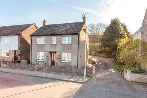 3 bedroom detached house for sale - West Street, Spittal, Berwick-upon-Tweed
