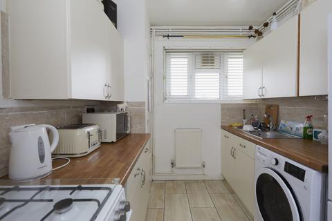 1 bedroom flat to rent - Middle Park Avenue, London, SE9