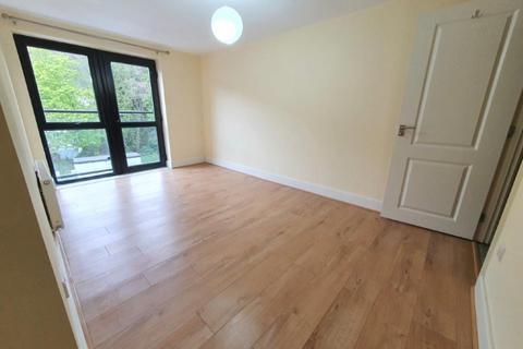 2 bedroom flat for sale - Avante, Croydon Road, Caterham, CR3 6EX