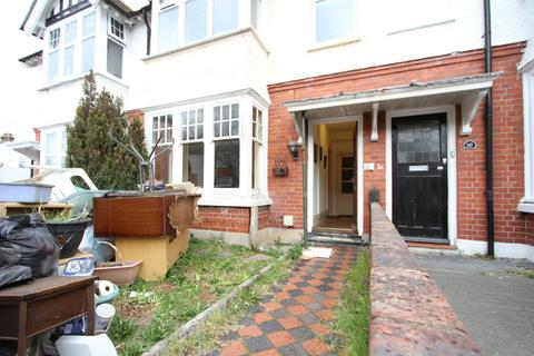 1 bedroom flat for sale - Highfield Road, Worthing, BN13