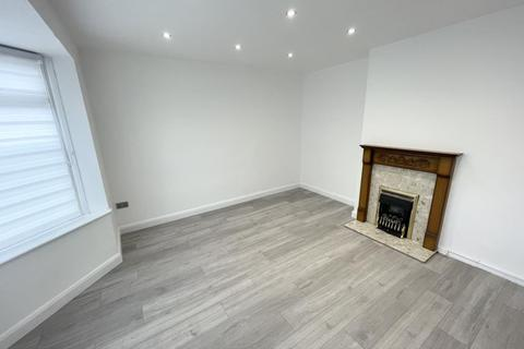 2 bedroom end of terrace house to rent - Penhill Drive,  SN2,  SN2
