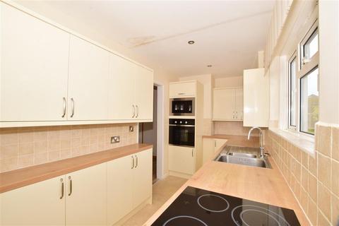3 bedroom semi-detached house for sale - The Sands, Ashington, West Sussex