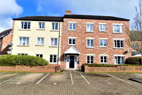 2 bedroom apartment for sale - Poseidon Close, Swindon, SN25