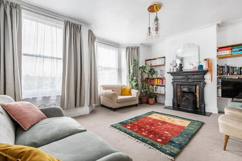 3 bedroom flat for sale - Craster Road, Brixton