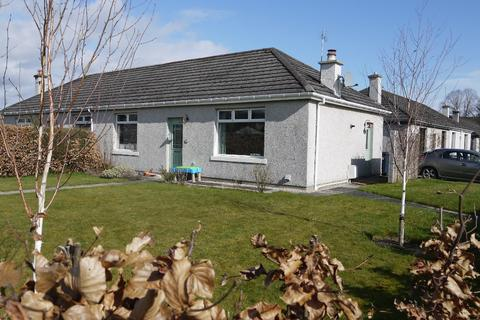 3 bedroom bungalow to rent - Dalneigh Crescent, Dalneigh, Inverness, IV3