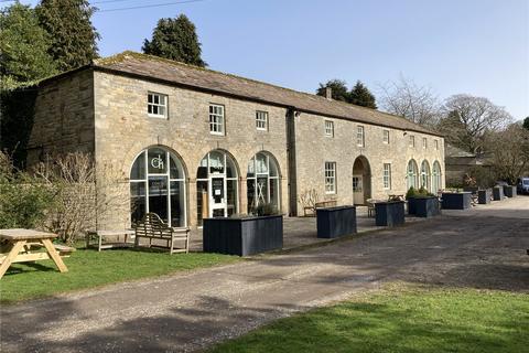 Office to rent - Eggleston, Barnard Castle, DL12