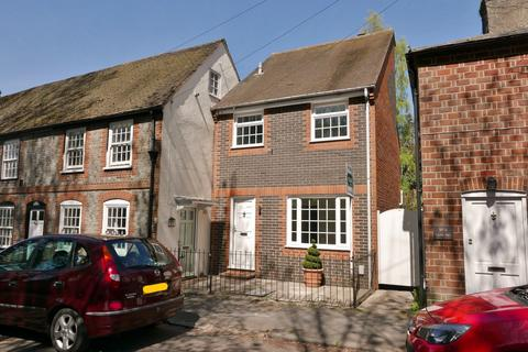 2 bedroom detached house for sale - CAMS HILL, FAREHAM