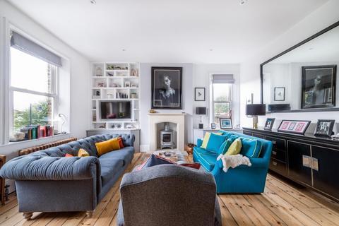 3 bedroom flat for sale - Southwood Lane, Highgate