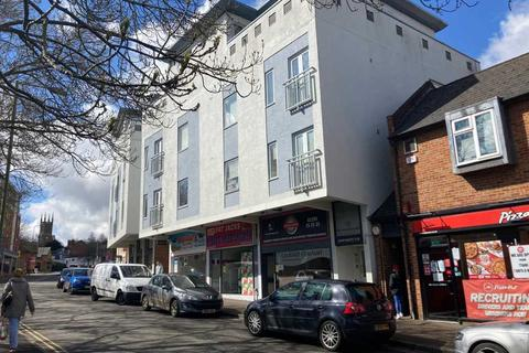 1 bedroom flat to rent - The Counting House