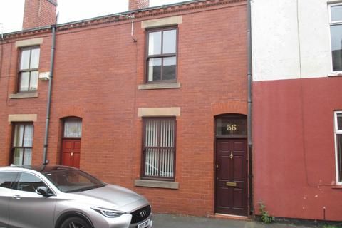 2 bedroom terraced house to rent - Lingard Street, Leigh, Leigh, Manchester, Greater Manchester, WN7